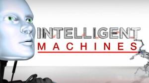 thinking-machines