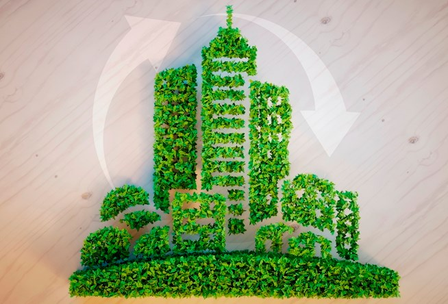 green-cities-in-usa