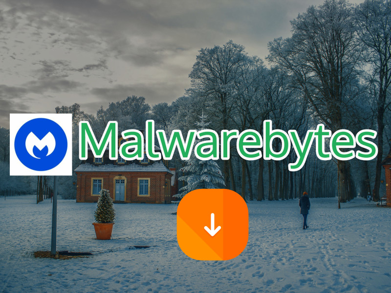Malwarebytes For PC Free Download Windows 10