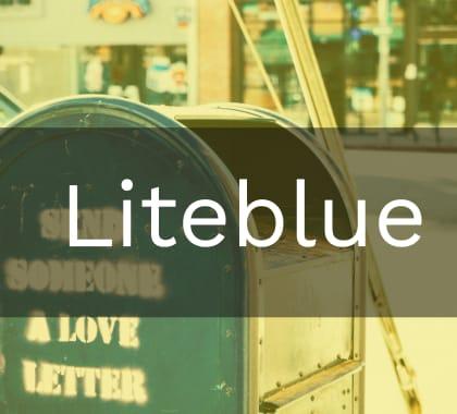 liteblue language