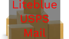 register for liteblue usps