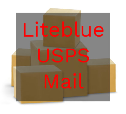 register for liteblue usps